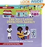The No. 1 Ladies' Detective Agency: V...