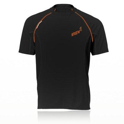 Inov8 Base Elite 140 Short Sleeve Running T-Shirt from Inov8