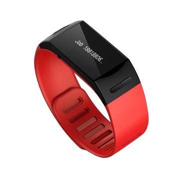 GENERIC-L28D-Bluetooth-Smart-Bracelet-Smartband-Sport-Band-Wristband