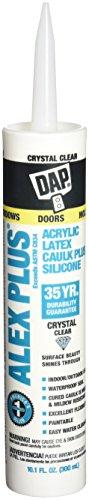 dap-18401-crystal-clear-alex-plus-acrylic-latex-caulk-plus-silicone-crystal-clear