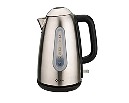 Koryo KEK-1911S 1.7 Litre Electric Kettle