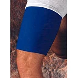 Sportaid Neoprene Thigh/Hamstring Support - SA9041 - Large