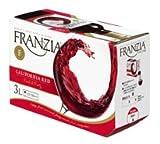 フランジア 赤 3Lボックスワイン 3L 1本