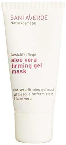 masque-gel-raffermissant-aloe-vera-tube-30-ml