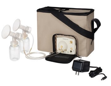 Madela Electric Breast Pump