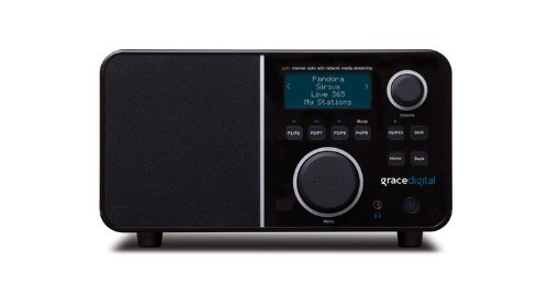 grace-digital-audio-innovator-x-internet-digital-negro-radio-internet-digital-fm-lcd-azul-128-bit-we