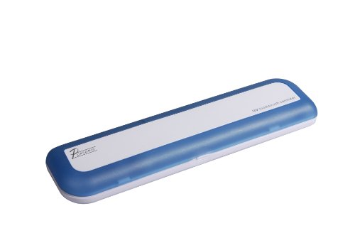 pursonic-s1-portable-uv-toothbrush-sanitizer