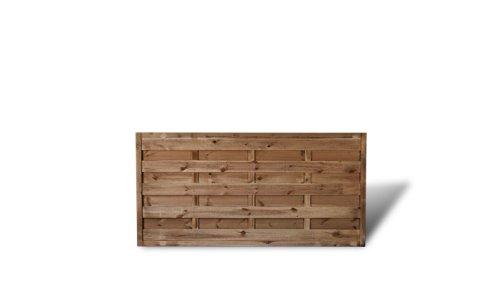 reihenhausgarten sichtschutz. Black Bedroom Furniture Sets. Home Design Ideas