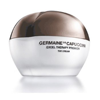 Germaine de Capuccini - The cream 50ml