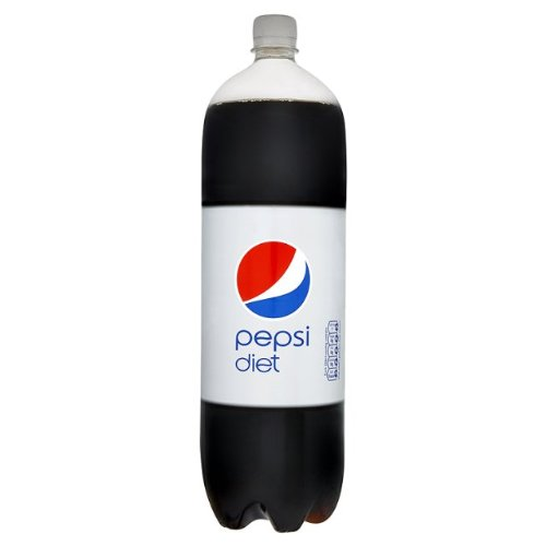 diet-pepsi-8x2l