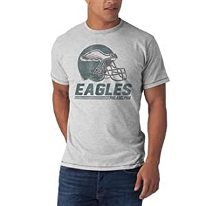 NFL Mens Marksmen T-Shirt by