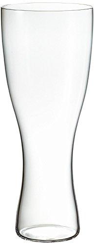 松徳硝子 うすはり グラス ビールグラスピルスナー