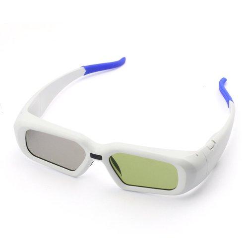 SainSonic SSZ-200W UNIVERSAL 3D Rechargeable