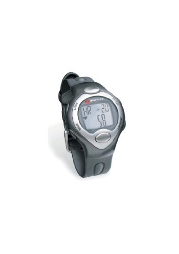bowflex-classic-strapless-heart-rate-monitor-watch-black