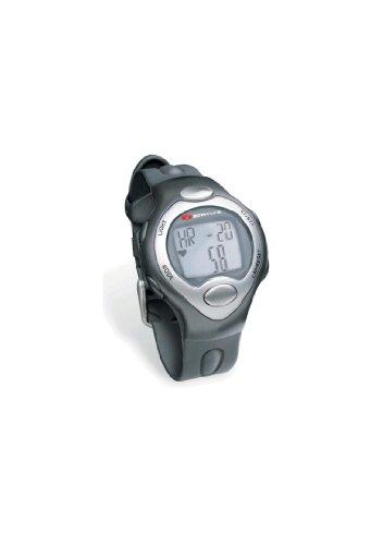 bowflex heart rate monitor watch manual