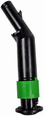 Scepter Corporation 05459 Replacement Stop Flow Spout (Scepter Gas Can Spout compare prices)