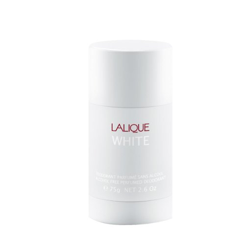Lalique White deodorante stick 75 ml