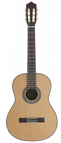 Yamaha Electric Guitar Models