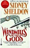 Sidney sheldon Windmills of the Gods [Paperback] by sidney sheldon
