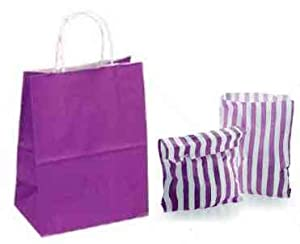 10 lavender purple gift has been added to your basket £ 7 99 free uk ...