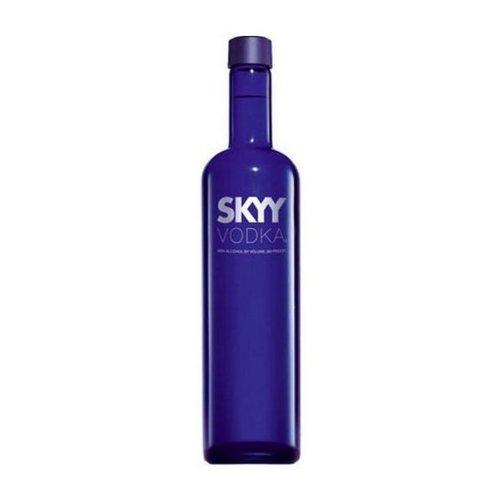 calamita-frigo-magnete-miniatura-skyy-vodka-originale-collezione