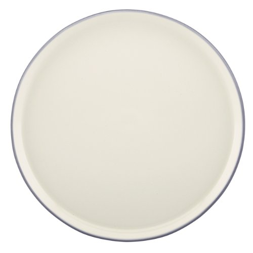 Food \u0026 Wine For Gorham Modern Farmhouse 16-Piece Dinnerware Set Dusk  sc 1 st  Anna Linens : gorham dinnerware - pezcame.com