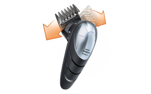 Philips norelco qc557040 do it yourself hair clipper plus solutioingenieria Gallery