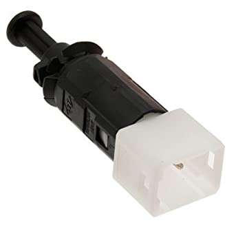 cambiare ve724031 - Interruptor de luz de freno