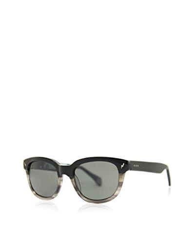 4contra1 Gafas de Sol CU1-70504-20 Negro