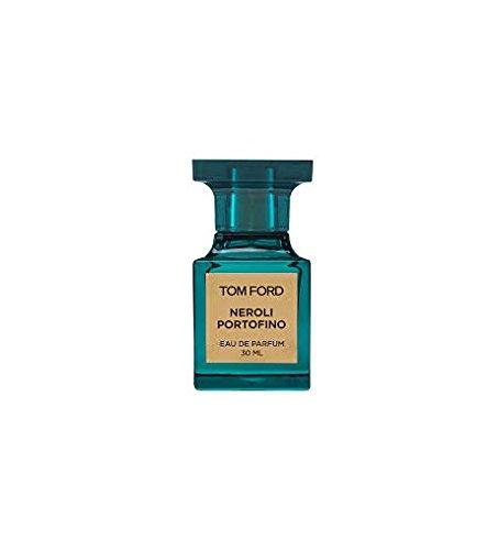 tom-ford-neroli-portofino-eau-de-parfum-spray-30-ml