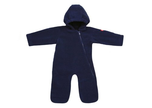 Baby Boy Bunting front-1037107