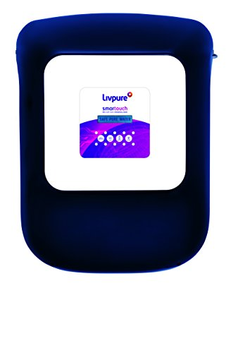 Livpure-Smart-Touch-8.5-Litre-RO-UV-UF-Water-Purifier