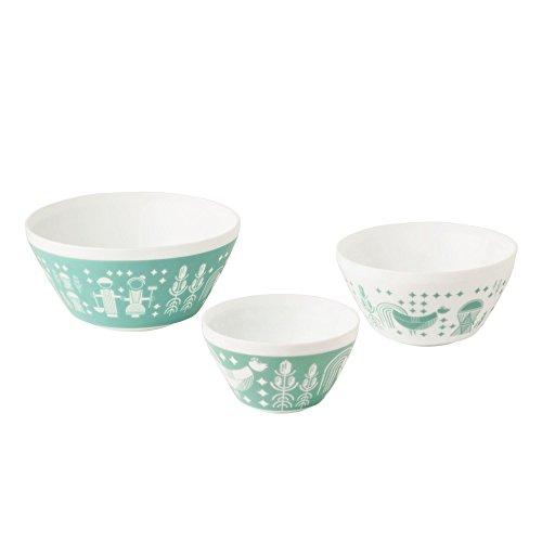pyrex-1125474-vintage-charm-rise-n-shine-3-piece-mixing-bowl-set-multicolor