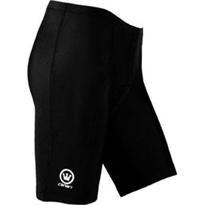 Buy Low Price Canari Cyclewear 2012 Men's Velo II Cycling Shorts – Plus Size – 1003P (B007RFPI8K)
