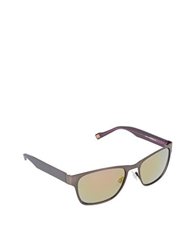 Boss Orange Sonnenbrille Bo 0177/S E2Jof grau 55 mm