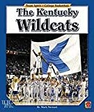 The Kentucky Wildcats (Team Spirit (Norwood))