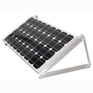 Samlex America ADJ28 Solar Panel