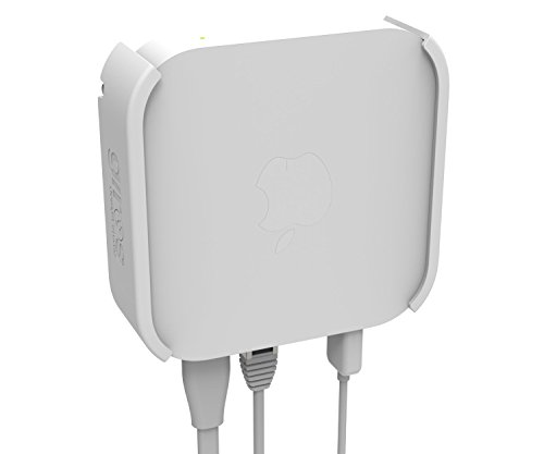 airlock-support-mur-plafond-pour-apple-airport-express-