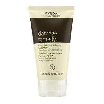 damage-remedy-intensive-restructuring-treatment-new-packaging-150ml-5oz