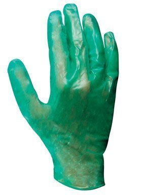 soft-scrub-disposable-vinyl-gloves-green-10-pack-by-big-time-products