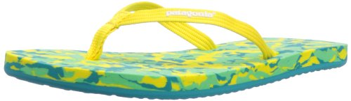 Vegan Flip Flops back-1080129