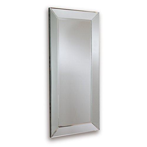 Schuller 29-E07 178/Roma specchio, 5 x 80 x 178 cm