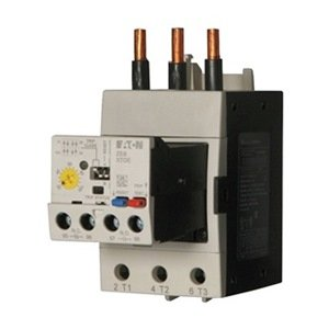 Overload Relay, Electronic, 20-100A