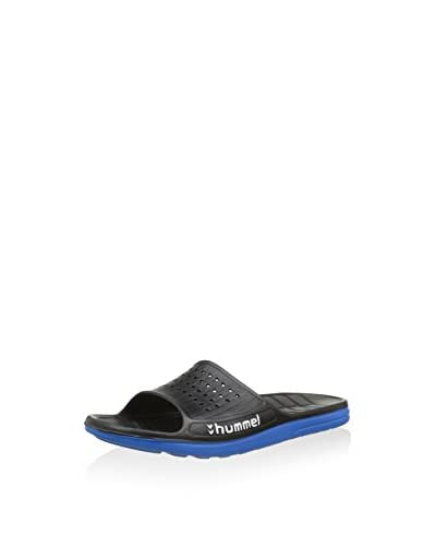 HUMMEL Sandalias outdoor Hummel Sport Sandal