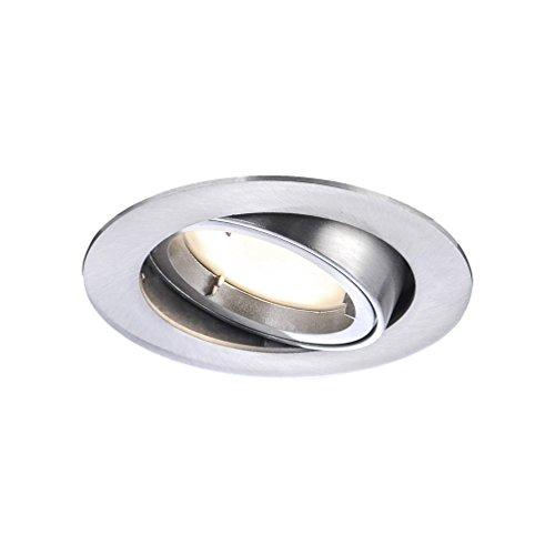 paul-neuhaus-7591-95-fitting-ceiling-light