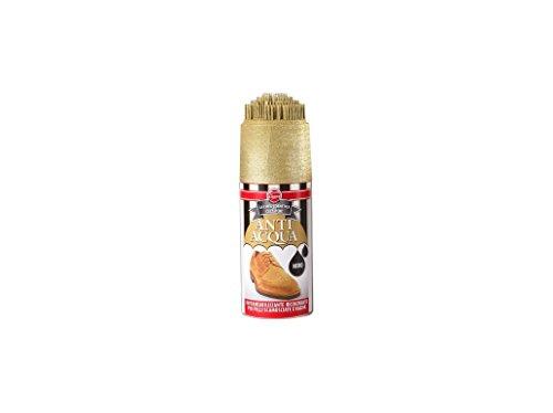 anti-acqua-impermeabilizzante-ricolorante-per-pelli-scamosciate-e-nabuk-nero