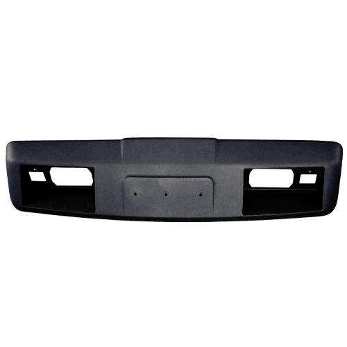 EZGO 27147G01 Marathon Cowl Cap For Car with Light Holes (Ezgo Cowl Cap compare prices)