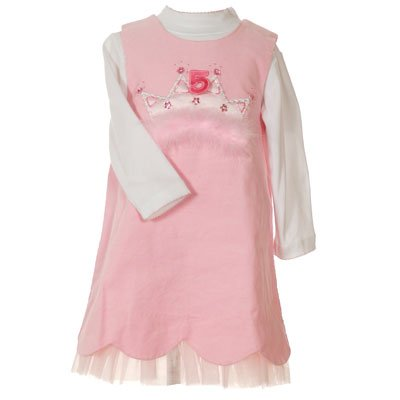 Boutique Little Girls BIRTHDAY Pink Dress Outfit Rare Editions Clothing 4-6X - Buy Boutique Little Girls BIRTHDAY Pink Dress Outfit Rare Editions Clothing 4-6X - Purchase Boutique Little Girls BIRTHDAY Pink Dress Outfit Rare Editions Clothing 4-6X (Rare Editions, Rare Editions Dresses, Rare Editions Girls Dresses, Apparel, Departments, Kids & Baby, Girls, Dresses, Girls Dresses, Jumpers, Girls Jumpers, Jumper Dresses, Girls Jumper Dresses)