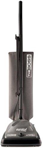 Eureka Boss Upright Vacuum, 1934B - Corded (Eureka The Boss Upright compare prices)