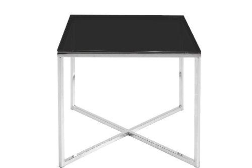 ac-design-furniture-0426862047-beistelltischisch-gurli-schwarzglas-5-mm-50-x-45-x-50-cm-gestell-meta